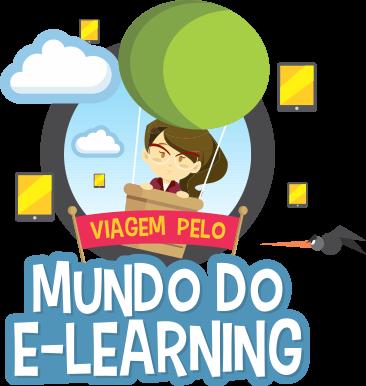 Viagem pelo mundo do e-learning
